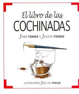 El libro de las cochinadas, publicado en 2005 por ADN Editores